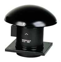 Крышный вентилятор Soler Palau TH 800 N