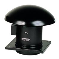 Крышный вентилятор Soler Palau TH 2000