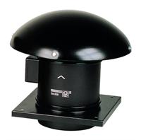 Крышный вентилятор Soler Palau TH-800N 3V