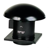 Энергоэффективный крышный вентилятор Soler Palau TH-500/150 ECOWATT