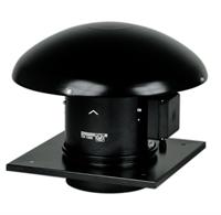 Энергоэффективный крышный вентилятор Soler Palau TH-2000/315 ECOWATT