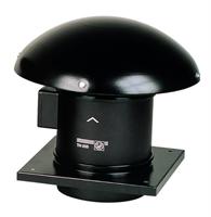 Энергоэффективный крышный вентилятор Soler Palau TH-500/160 ECOWATT