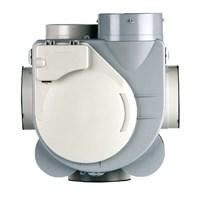 Мультизональный канальный вентилятор Soler Palau VMC-MINIFAN ST SIP