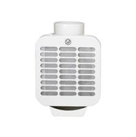 Вентилятор для кухни Soler Palau CK 35N