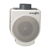 Вентилятор для кухни Soler Palau CK 60F