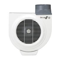Вентилятор для кухни Soler Palau CK 50