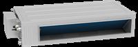 Сплит-система Tosot T36H-ILD/I/T36H-ILU/O
