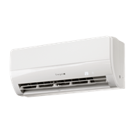 Холодильная сплит-система Energolux Lausanne LT SAS24L2-A-LT/SAU24L2-A-LT-WS30