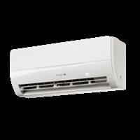 Холодильная сплит-система Energolux Lausanne LT SAS24L2-A-LT/SAU24L2-A-LT