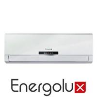 Инверторные сплит-системы настенного типа Energolux SAS30S1-AI/SAU30S1-AI