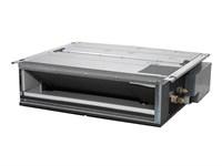Кондиционер канальный Daikin FDXM50F9 / RXS50L/-40