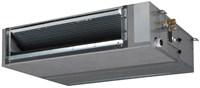 Инверторная сплит-система Daikin FBA60A9/RXM60N9/-40