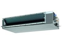 Канальный кондиционер Daikin FDA125A/RZASG125MY1