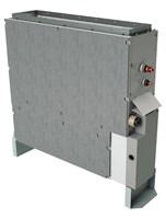 Инверторная сплит-система Daikin FNA50A9/RXS50L/-40