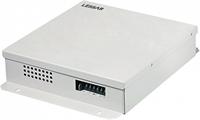 Контроллер LZ-Bacnet