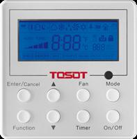Контроллер 46020052
