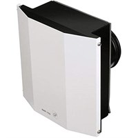 Настенный вентилятор S&P SWF-150