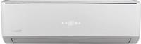 Блок внутренний T09H-SLEuM/I