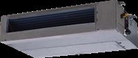 Блок внутренний LS-MHE07DOA2