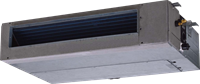 Блок внутренний LS-MHE09DOA2