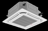Блок внутренний T24H-LC3/I