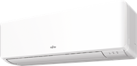 Сплит-система ASYG07KMCC/AOYG07KMCC