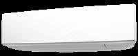 Сплит-система ASYG07KETA/AOYG07KETA