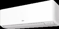 Сплит-система ASYG12KMCC/AOYG12KMCC