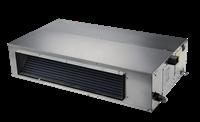 Сплит-система QV-I24DG/QN-I24UG