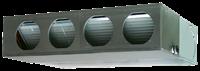 Блок внутренний кондиционера канального ARYG22LMLA