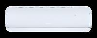 Сплит-система T09H-SGT/I/T09H-SGT/O