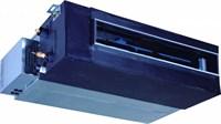 Блок наружный T42H-LU3/O