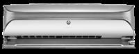 Сплит-система T09H-STR/I-S/T09H-STR/O