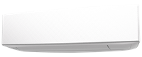 Сплит-система ASYG14KETA/AOYG14KETA