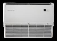 Сплит-система QV-I36FG/QN-I36UG