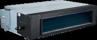 Сплит-система QV-I36DF/QN-I36UF