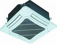 Сплит-система T30H-LC2/I_TC04P-LC_T30H-LU2/O