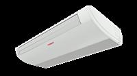 Сплит-система T36H-LF3/I / T36H-LU3/O
