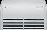 Сплит-система QV-I60FF/QN-I60UF