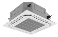 Сплит-система T36H-LC3/I / TF06P-LC / T36H-LU3/O
