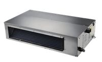 Сплит-система QV-I60DG/QN-I60UG
