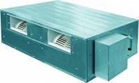 Сплит-система T48H-LD2/I2_T48H-LU2/O