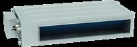Сплит-система T36H-ILD/I/T36H-ILU/O
