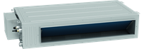Сплит-система T48H-ILD/I/T48H-ILU/O