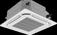 Сплит-система T48H-ILC/I/TF06P-LC/T48H-ILU/O