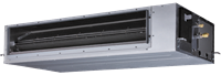 Сплит-система ARXG30KHTAP/AOYG30KBTB