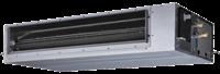 Сплит-система ARXG36KHTAP/AOYG36KBTB