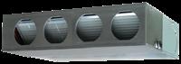 Сплит-система ARYG45LMLA/AOYG45LATT