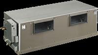 Сплит-система LS-HE96DTA4/LU-HE96DTA4