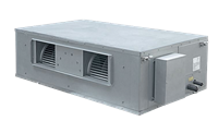 Сплит-система TFRI30B/I_TFRI30B/O